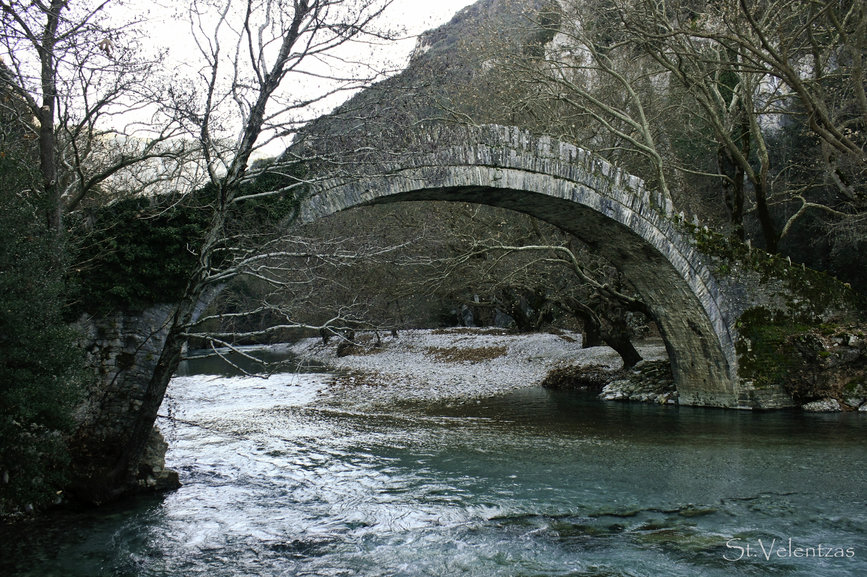 klidonia_bridge_zagoria