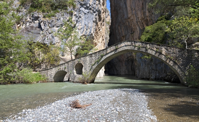 portitsa_bridge_grevena