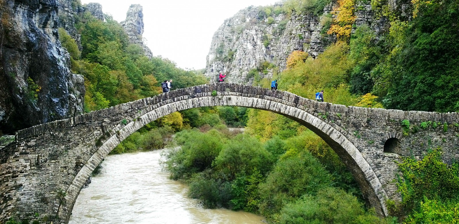 zagoria_hiking_adventure