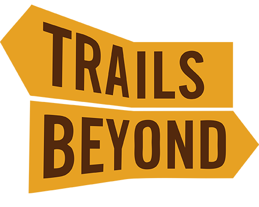 Trails Beyond
